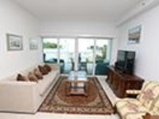 Luxury apartment in Miami beach 2 bed/2bath just 2 - Miami Beach vacation rentals
