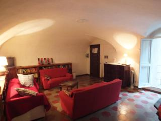 Rome historical center - Rome vacation rentals