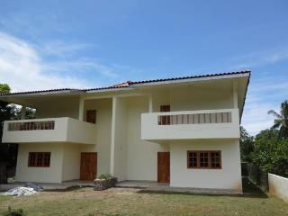 Bright, spacious and centrally located in Pedasi - Pedasi vacation rentals