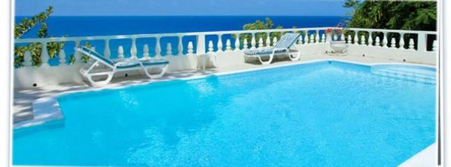 Wag Water at Ocho Rios, Jamaica - Ocean Views, Pool - Ocho Rios vacation rentals