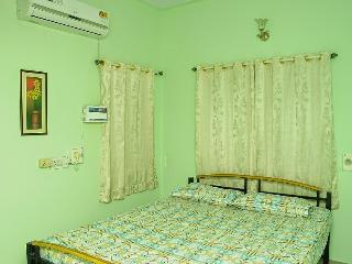 Holiday Extended Stay - Service Apartments Chennai - Chennai (Madras) vacation rentals