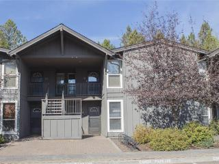 #8 Abbot House Condominium - Sunriver vacation rentals