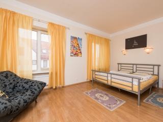 Niguliste Apartment - Tallinn vacation rentals