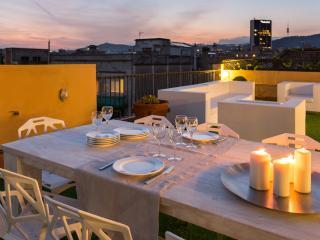 Rambla Palace - Barcelona vacation rentals