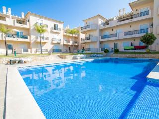 1 bedroom furnished apartment with swiming pool - Albufeira vacation rentals