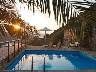 Villa Elounda Ena - Sfakia vacation rentals