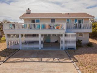 4 PLAY - Virginia Beach vacation rentals