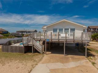 BEACH MUSIC - Virginia Beach vacation rentals