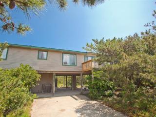 BRIGADUNE - Virginia Beach vacation rentals