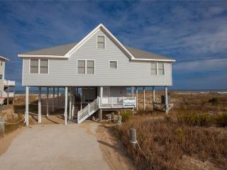 GREAT ESCAPE - Virginia Beach vacation rentals