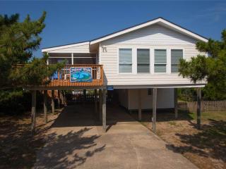 ISLAND STYLE - Virginia Beach vacation rentals