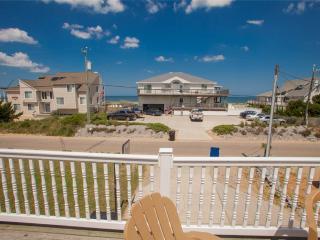MORE'S THE WONDER - Virginia Beach vacation rentals