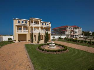 PALAZZO - Virginia Beach vacation rentals