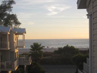 OCEANVIEW HOUSE with XBOX ONE - Anna Maria Island vacation rentals