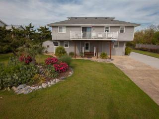 RELAX INN - Virginia Beach vacation rentals