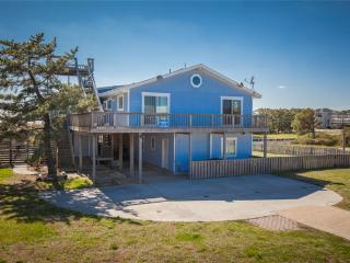 Sun House II (4 the 9) - Virginia Beach vacation rentals