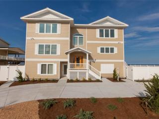 Villa Fran-to-sea - Virginia Beach vacation rentals