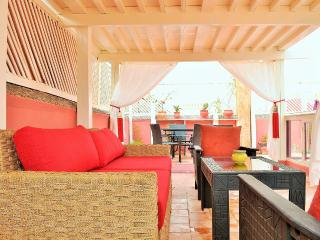 Lovely Riad in médina - Essaouira vacation rentals