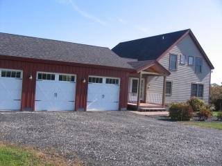 Lake Champlain Home - Lake Champlain Valley vacation rentals