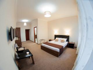 Apart Hotel Ribas-3 - Odessa vacation rentals