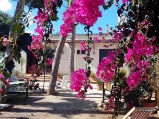 casa per vacanze villa baglio - Marsala vacation rentals