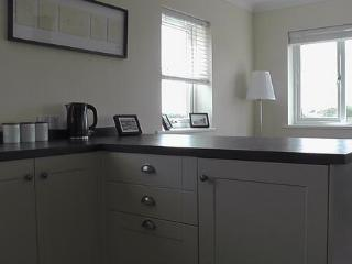 Clubhouse View Orchard Place - Silloth vacation rentals