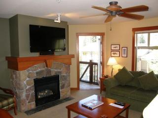 Eagle Springs West #305 - Solitude vacation rentals