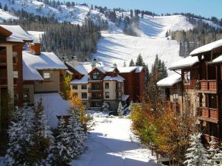 Crossings Townhome #901 - Solitude vacation rentals