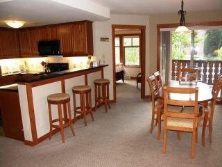 Eagle Springs East #201 - Solitude vacation rentals