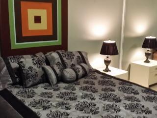 Isla Verde Tropical Apartment - Carolina vacation rentals