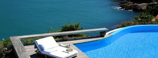 9390af12-48d7-11e4-a3f3-90b11c2d735e - Buzios vacation rentals