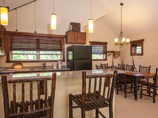 Stunning Townhouse In Wilmington - Perfect Locatio - Wilmington vacation rentals