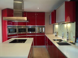 Luxury villa for summer rental in Benissa, Costa blanca (sleeps 6 people) - Benissa vacation rentals