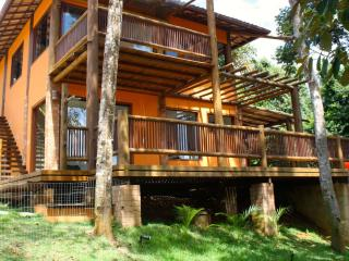 Itacaré Bangalô - Itacare vacation rentals