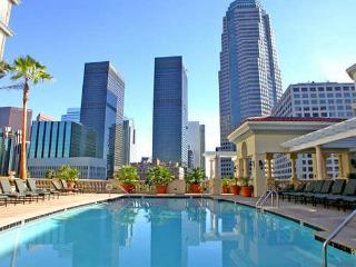 2 Bedroom Downtown LA Apartment close to The Staples and Convention Centers - Los Angeles County vacation rentals