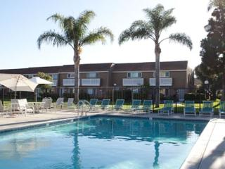 2 Bedroom, 1.5 Bath, Beautiful Beach House - Sunset Beach vacation rentals