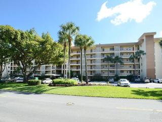 Palm Aire Country Club Pompano Beach Rental - Pompano Beach vacation rentals