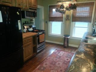 Amazing Apartment in Ideal Location - East Aurora vacation rentals