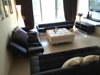 The Gansa suite - Miami Beach vacation rentals