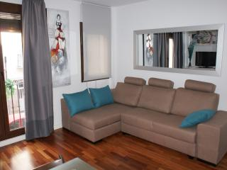 Apartment Triunfo - Alhendin vacation rentals