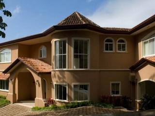 Casa Pacifica - Los Suenos vacation rentals