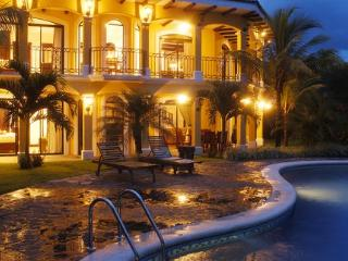 Casa Patron - Cartago vacation rentals