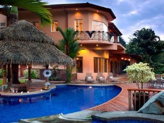 Casa Oasis - Cartago vacation rentals