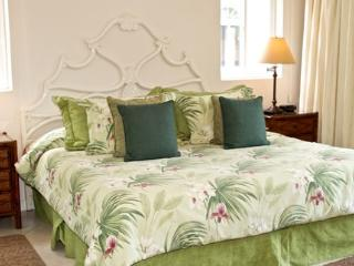 Los Suenos Resort Colina 15C - Herradura vacation rentals