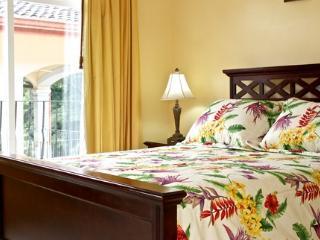 Los Suenos Resort Colina 2B - Herradura vacation rentals