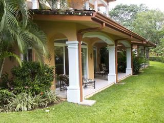 Los Suenos Resort Colina 9E - Herradura vacation rentals