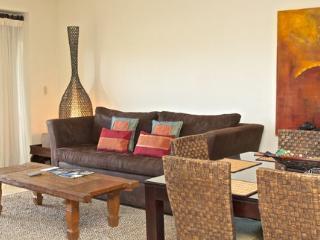 Los Suenos Resort Del Mar 3P - Herradura vacation rentals