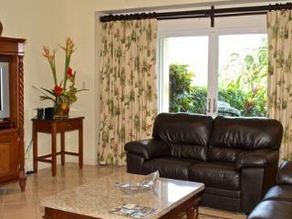 Los Suenos Resort Del Mar 4M - Herradura vacation rentals