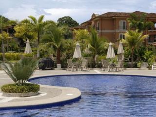 Los Suenos Resort Bay Residence 8C - Herradura vacation rentals