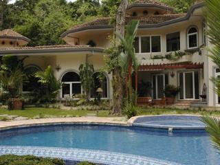 Harmon House - Alajuela vacation rentals